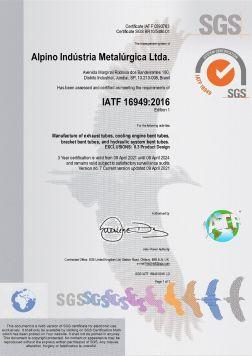 https://www.alpino.com.br/imagens/uploads/imgs/certificacoes/252x358/0001.jpg