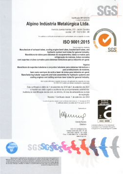 http://www.alpino.com.br/imagens/uploads/imgs/certificacoes/252x358/9001.PNG